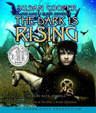 The Dark Is Rising Sequence: The Dark Is Rising Bk. 2 by Susan Cooper (2007,...