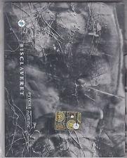 BISCLAVERET - psyche nomine CD