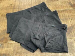 Jockey Cotton+ Trunks XL