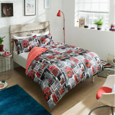 Buy london bedding sets duvet covers ebay polycotton gumiabroncs Image collections