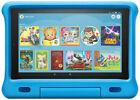 BRAND NEW Amazon Fire HD 10 Kids Edition 9th Generation 32GB, Wi-Fi, 10.1in BLUE
