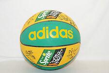 Adidas vintage streetball baloncesto B-Ball 90 década de años