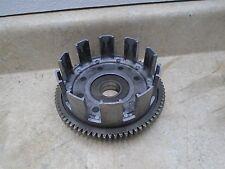Atk 350 Rotax Ahrma Used Engine Clutch Basket 1992 Rb Rb22