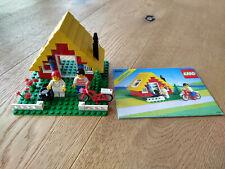 LEGO 6592 - Ferienhaus
