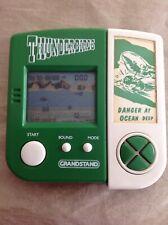 Handheld By Grandstand Thunderbirds