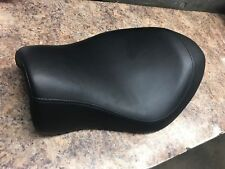 *Harley-Davidson Sportster Solo Seat, Used, 2007-Later*