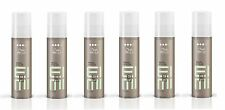 Wella EIMI Perle Stylisation 100ml Lot de 6
