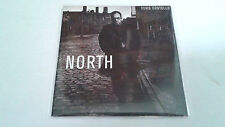 """ELVIS COSTELLO """"NORTH"""" CD SINGLE 1 TRACKS STILL"""