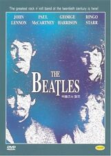 The Beatles DVD - Help (1965) (Sealed)