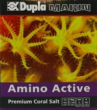 Dupla Marin Amino Active Premium Reef Coral Salt 3kg Salz Meersalz 5,73€/kg