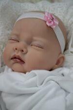 !SALE PRICE! LOVELY REBORN SOFIA ~ BALD BABY GIRL ~ FULL LIMBS