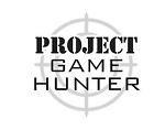 ProjectGameHunter