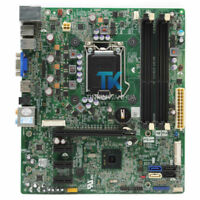 FOR Dell XPS 8500 Vostro 470 Intel Motherboard LGA1155 Tested NW73C 0NW73C