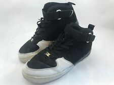 8bdfdd8d2b ... 96 97 98 Size 14 Fourteen Nike Sneakers Shoes. C $106.11 Previous Price  C $120.58. Nike Air Jordan The Best of Both Worlds Two-3 AF1 sz 11.5 Men's