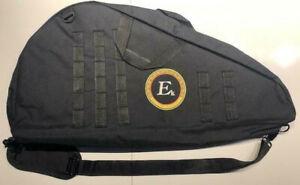 Armbrusttasche für COBRA R9 + COBRA RX  + ADDER  von Ek Archery Research