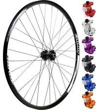 Hope Universal Bicycle Wheels & Wheelsets