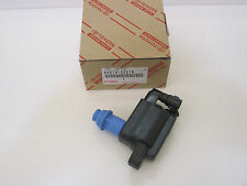 LEXUS OEM FACTORY IGNITION COIL 2001-2005 IS300 90919-02216