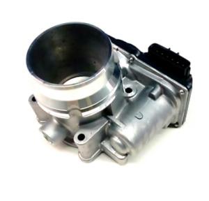 VOLVO XC90 MK2 Throttle Body 31293736 NEW GENUINE