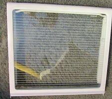 Frigoríficos Y Congeladores Electrodomésticos Ge Estante De Cristal 200d5887p001 Wr71x10640 Wr71x10685 S
