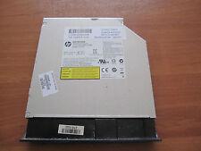 Original DVD Brenner DS-8A5LH12C aus hp Pavilion g