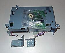 Canon Faxkarte Kopierer iR 2525 / 2530, gebraucht