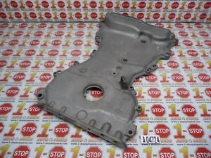 2011-2014 11 12 13 14 CHRYSLER 200 2.4L TIMING COVER FACTORY 4884466AD OEM
