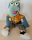 Jim Henson, Gonzo Plush, The Muppets, 16