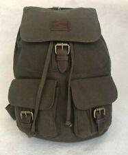 CAMEL ACTIVE / Travel / bag / backpack/ rucksack/ haversack/ packsack / Luggage