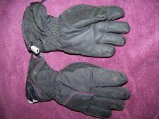 REI Insulated Snowboard Ski Gloves Mittens, Girls Medium 10-12