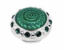 Authentic Kameleon JewelPop, Kjp032, Dazzle Me Emerald, New With Tags
