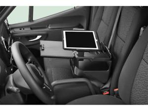 Mercedes - Benz Multifunktionsbox Sprinter A9078104200