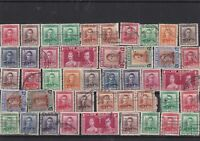 New Zealand Stamps Ref 14473
