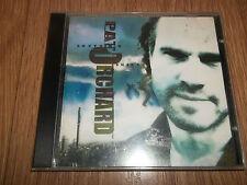 PAT ORCHARD - SOUTHERN SKIES (CD ALBUM) UK FREEPOST