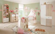 Kinderzimmermöbel set  Kinder-Schlafzimmer-Sets günstig kaufen | eBay