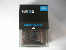 GoPro ALCDB-303 Limited Edition LCD Touch Battery BacPac