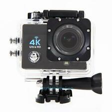 SJ9000 1080P Sports DV Action Camera Full HD Waterproof Camcorder For GoPro