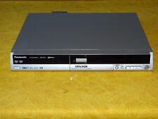 Panasonic DMR-EH52 DVD-Recorder / 80GB HDD, defekt / schaltet nicht ein