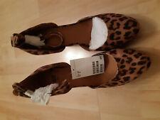 Damen Schuhe, Gr. 39