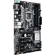 Placas base de ordenador socket 4 ASUS 4 ranuras de memoria
