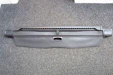 BMW 3 SERIES E91 ESTATE 2005-2011 Boot Retractable Parcel Shelf Cover Dog Guard