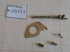 KIT COMMANDE A/R MOULINET MITCHELL ORCA 6500*SC*SCPRO 650 MULINELLO PART 181757