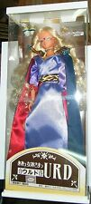 "Japan TAKARA Hobby Base Ah! My Goddess Urd 11"" Action Figure Doll"