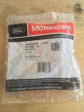 Ford Motorcraft Dy-1185 Dy1185 New Oxygen Sensor 8F9Z-9F472-H