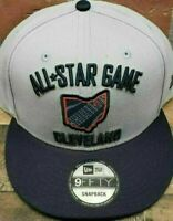 New Era All Star Game Cleveland 9FIFTY Snapback