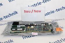 IBM SBC 586EU MIT 233 MMX PROZESSOR MOTHER BOARD