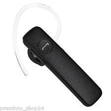 Samsung Business Bluetooth Cuffie Staffa per Galaxy s3 i9300 ESSENTIAL NERO