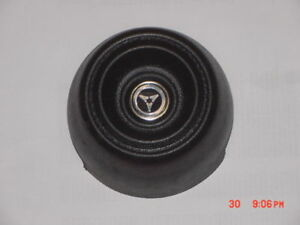 1971 72 73 74 NOS MoPar Charger R/T Coronet Super Bee DODGE HORN PAD