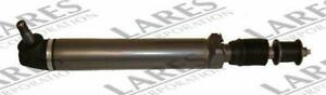 Remanufactured Lares Power Steering Power Cylinder, 22