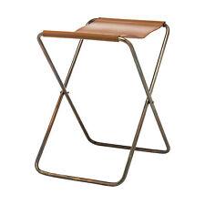 klapphocker f r wohnung g nstig kaufen ebay. Black Bedroom Furniture Sets. Home Design Ideas