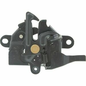 FIT FOR SCION TC 2005 2006 2007 2008 2009 2010 HOOD LATCH 5351021030